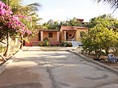2 Houses for sale in Canoa Quebrada